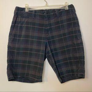Gap Mens Cargo Pants Size 32